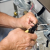 Bessemer City Electric Repair by Tri-City Electric